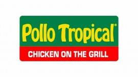 Pollo Tropical Opens its First Chain of Unique Vegetarian Options in India