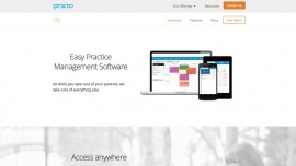 Practo raises US$90M in Series C funding from Chinese internet giant Tencent and others