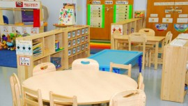 Planning to start a Pre-school facility  Follow these 5 vital steps