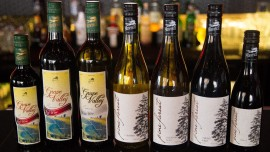 Prestige Vineyards launches four brands to cater to the taste of India wine connoisseur