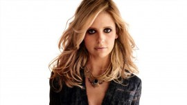 Proactiv  ropes in American actress Sarah Michelle Gellar