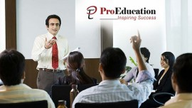 ProEducation expands its presence in Punjab