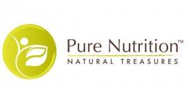 Pure Nutrition receives seed funding from Asha Jindal Khaitan