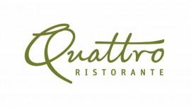 Quattro to Expand Through Franchise