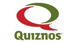 Quiznos mulls expansion in Russia