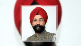 R S Sodhi to continue as Amul\