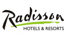 Radisson Blu, Paschim Vihar appoints Barun Jolly as GM
