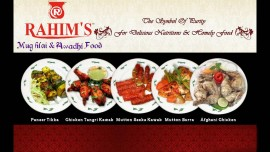 Rahim's to spread its aroma across India