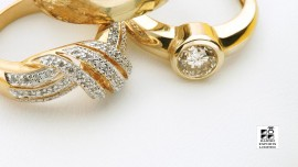 Rajesh Exports revamps expansion plans