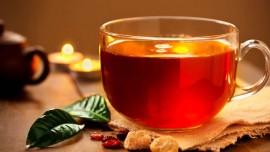 Ratan Tata invests in Teabox