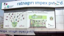 Ratnagiri Impex seeks expansion