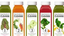 Raw Generation launches new SKINNY START wellness plan