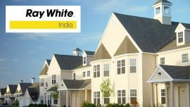 Ray White partners with Gulshan Properties to expand pan India