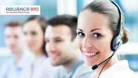 Reliance and Aryans to set up BPO's pan India