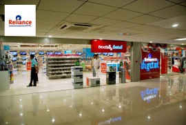 Reliance Retail joins hands with Payless ShoeSource