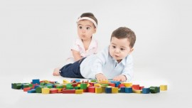 Renting benefits for toy lovers
