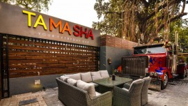 Restaurant industry all set for new TAMASHA