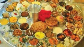 Restaurants in Surat to remain open till late midnight due to ongoing festive season
