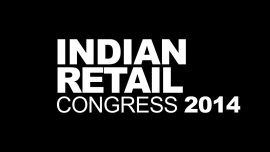 Retail honchos achieve accolades at Indian Retail Congress 2014