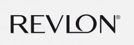 Revlon to rev up its retail stores via franchisees