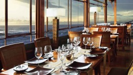 Savour the taste of Kerala at The Rice Boat restaurant