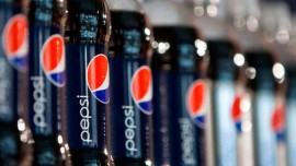 RJ Corp to look after PepsiCo