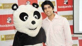 Rohit Chadda of Foodpanda may quit or take different role