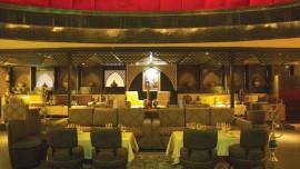 Rrala's Habibi to host food fest