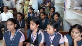 India's Rural Education: An opportunity for edupreneurs