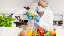 How FSSAI is transforming the food safety landscape