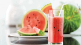 Sagar Ratna tweaks menu this summer to attract more customers