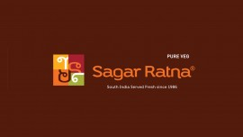 Sagar Ratna seeks partners in East & Central India