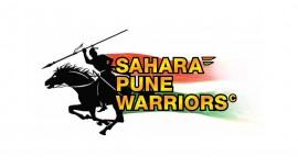 Sahara announce coaches for Pune franchise
