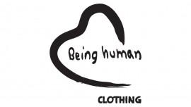 Salman Khan's clothing line to prosper globally