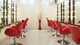 8 awesome ways to improve your beauty salon business