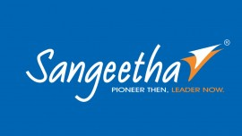Sangeetha Mobiles aims for 300 outlets