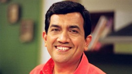Why one should visit Sanjeev Kapoor   s new restaurant in Mumbai
