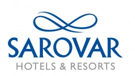Sarovar Hotel launches Hindi hotel website