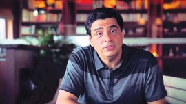 Screwvala buys stake in Maroosh