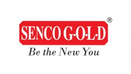Senco Gold all set to expand pan India