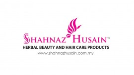 SHG launches Just Shahnaz