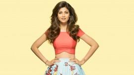Shilpa Shetty Kundra becomes the brand ambassador for Yakult Danone India