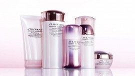 Shiseido subsidiary The Ginza Co opens 9th duty-free store at Japan's Narita Airport