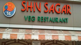 Shiv Sagar restaurants violated human rights guaranteed by the Constitution: Delhi Govt