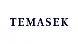 Singapore's Temasek likely to invest in DIL