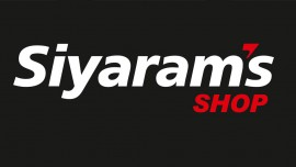 Siyaram goes the FMCG way