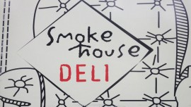 Smoke House Deli opens its first franchise outlet in Mumbai