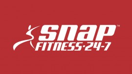 Snap Fitness ready to shape Gurgaon