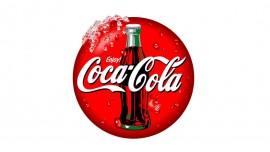 Sourav Ganguly to work as Coca Cola\