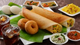 IRCTC joins hand with ZoopIndia to serve scrumptious food in train